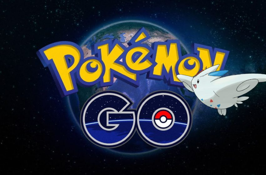 How to counter Togekiss and weaknesses in Pokémon Go