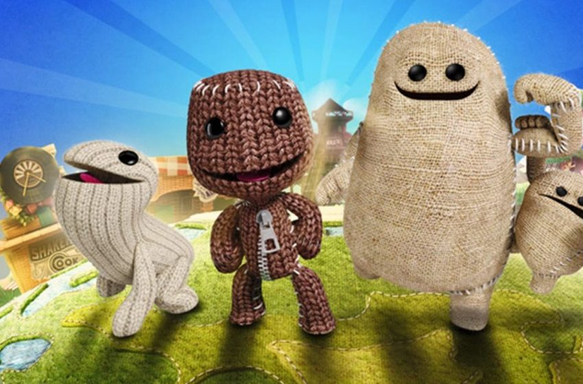 LittleBigPlanet 4 not happening anytime soon