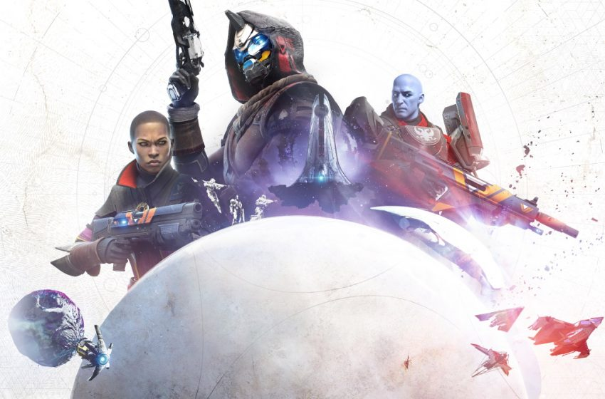 Bungie staff now working remotely due to COVID-19 concerns