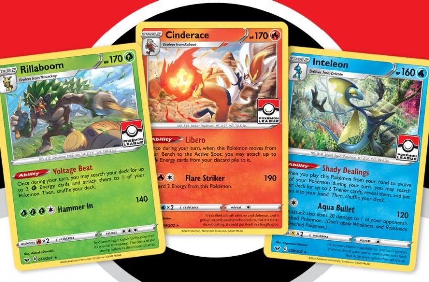 Pokémon is a huge seller on eBay, with more than 19 million searches last year