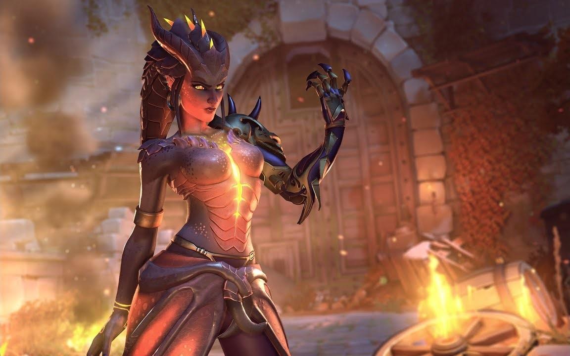 Destiny Hellmouth Citadel Screenshot