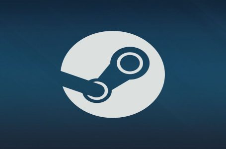 Steam's Google description featured a negative message for Epic Games Store