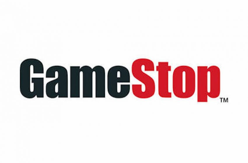 "GameStop employees under ""desperate"" pressure to deliver, according to report"
