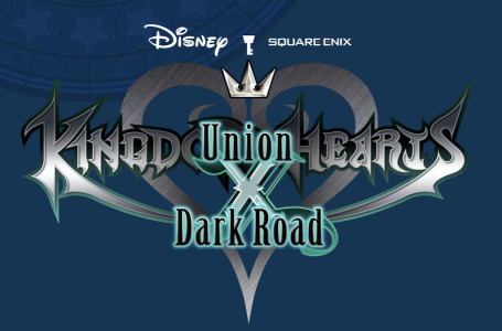 Kingdom Hearts: Dark Road details revealed, focusing on Xehanort's past