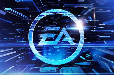 Electronic Arts running into severe server issues, but is working on resolving them
