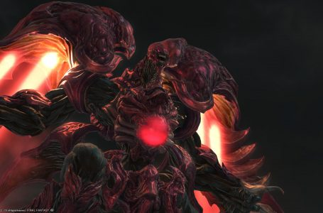 How to unlock Cinder Drift and Cinder Drift Extreme in Final Fantasy XIV