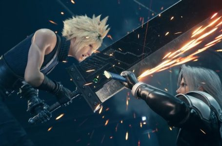 How to respec in Final Fantasy VII Remake