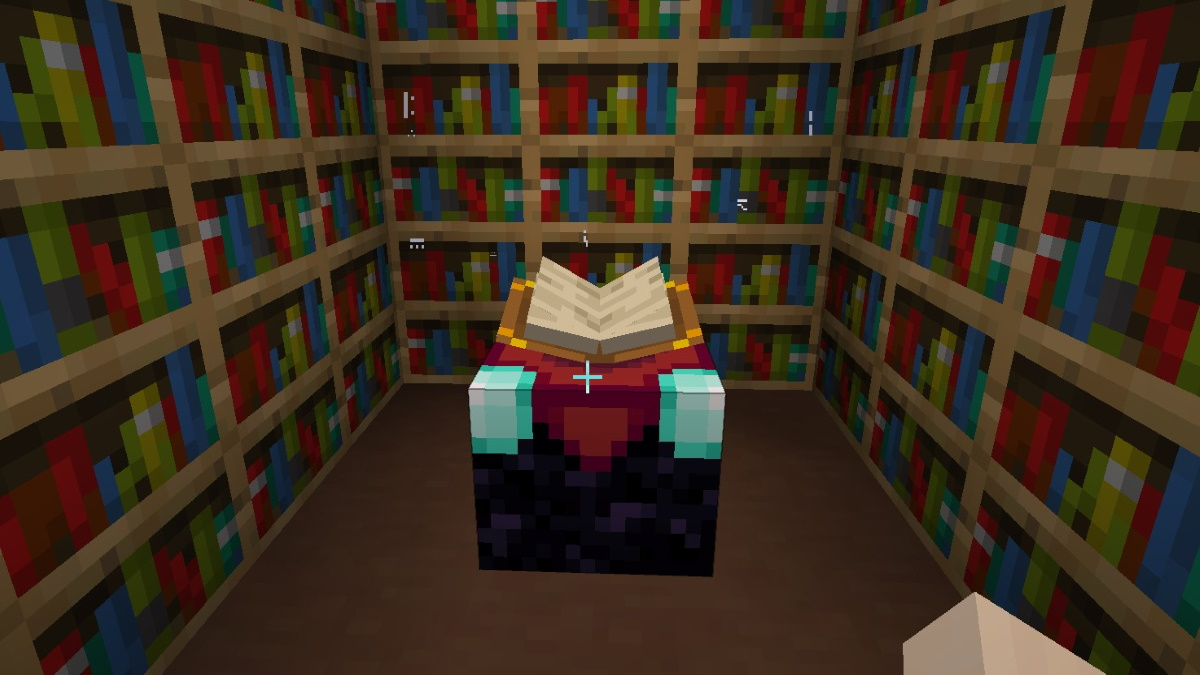 All Enchantments In Minecraft Gamepur The channeling enchantment is a new enchantment that will be available in the aquatic update (java edition 1.13) and can be added to a trident. all enchantments in minecraft gamepur