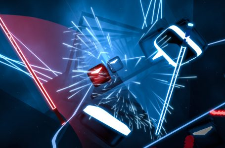 How to Download and Play Custom Songs in Beat Saber