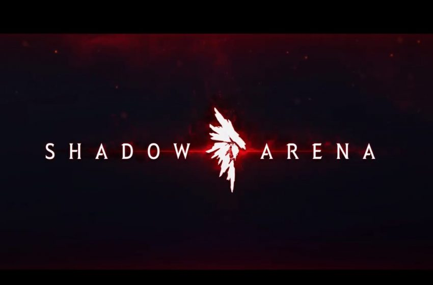 Black Desert Online's battle royale spin-off, Shadow Arena, enters beta this month