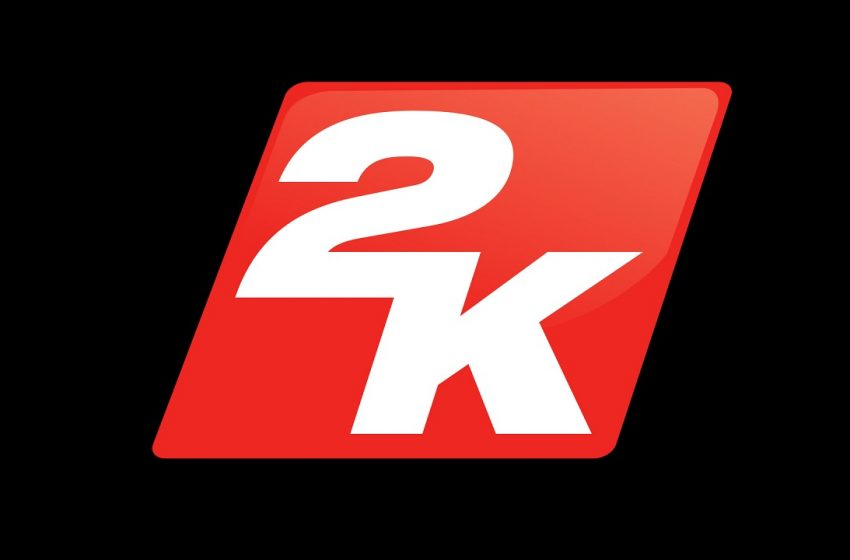 2K Silicone Valley becomes 31st Union as the studio expands into Spain