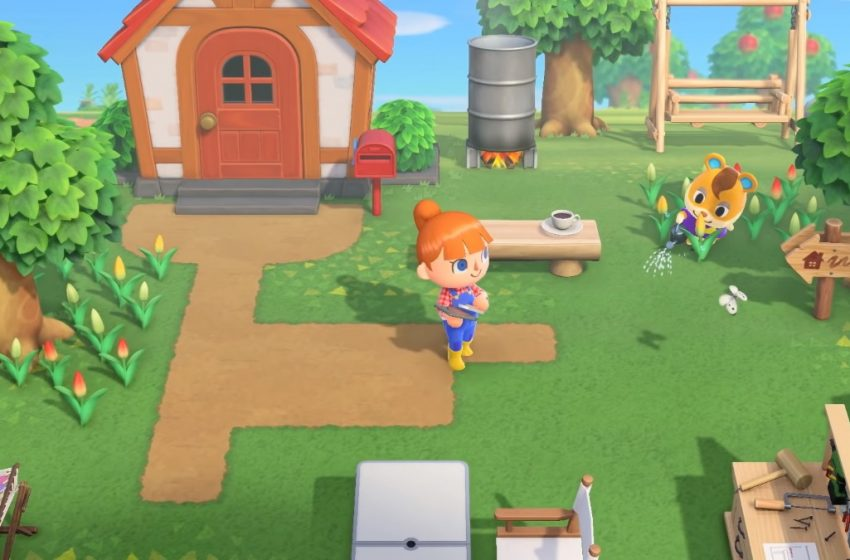 Is the museum returning in Animal Crossing: New Horizons?