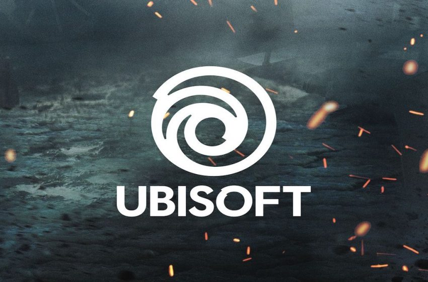 Ubisoft releasing 5 AAA games between October 2020 and March 2021, here's what they could be