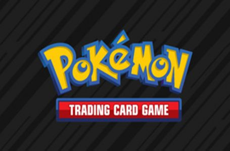 Most valuable Pokémon cards from Darkness Ablaze