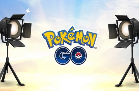 All June Pokémon Spotlight Hour dates and times in Pokémon Go