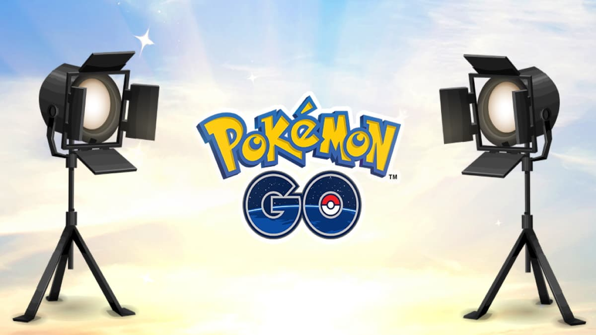 All Pokémon Go Spotlight hour events in April
