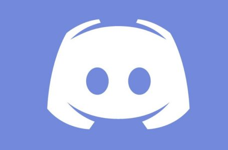 How to get Discord on PlayStation 5