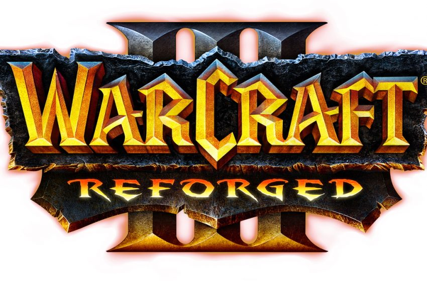 Review: Warcraft 3: Reforged holds up, but at a cost
