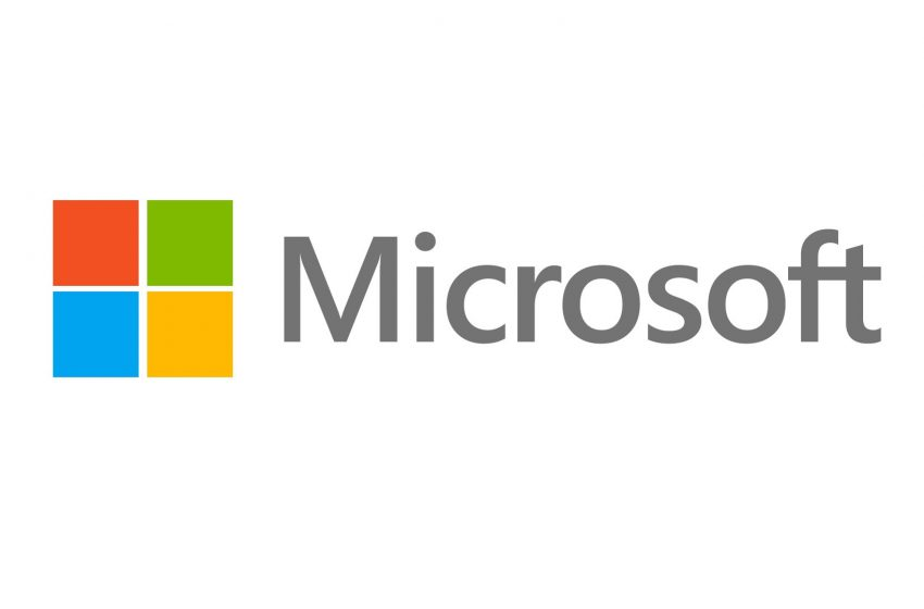 Microsoft is offering a bounty to Xbox bug hunters