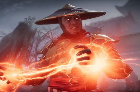 Mortal Kombat 11 League skins for next season leaked, and there are some rad outfits coming