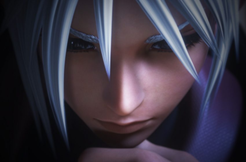 Kingdom Hearts Project Xehanort's official title is Kingdom Hearts: Dark Road