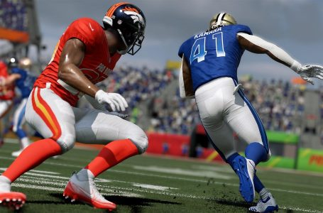 10 features that could improve Madden NFL 21's Franchise mode