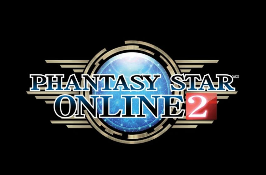 Phantasy Star Online 2 open beta starts tomorrow on Xbox One