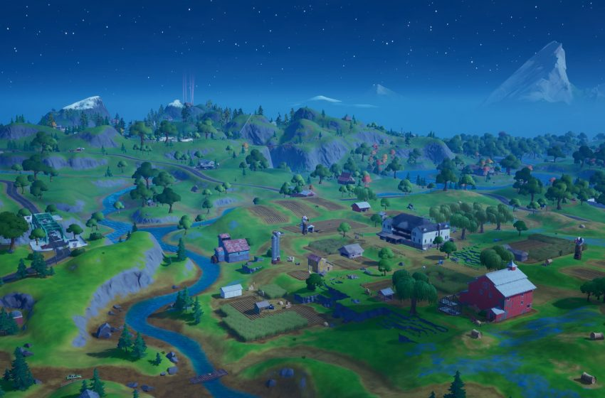 Best Fortnite settings for Xbox One
