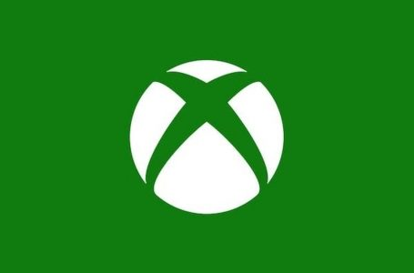 How to play Xbox games on your phone with xCloud
