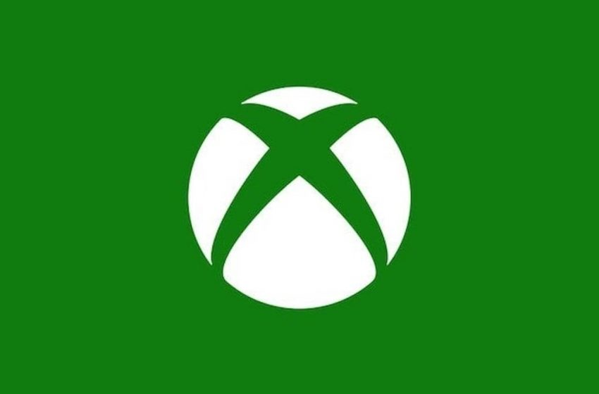 Xbox might delay first-party games due to coronavirus