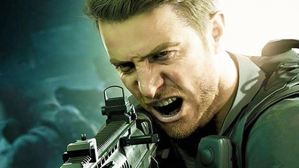 Six things we want from Resident Evil 8