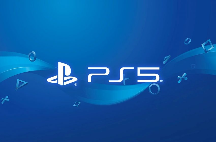 PlayStation 5 will be able to use PC M.2 SSDs, but there is a small catch