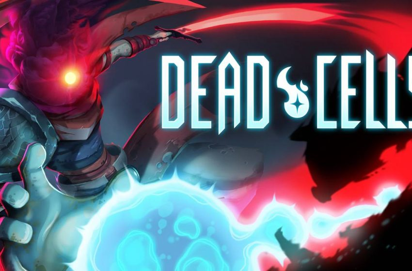 How To Defeat The Watcher Boss – Dead Cells [Tips]