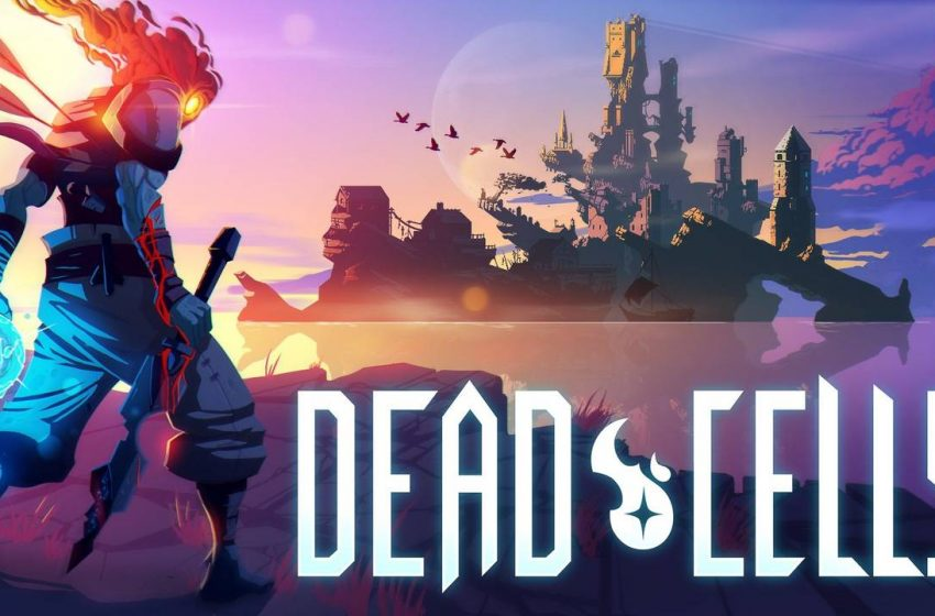 How To Find All Powerful Spells In Dead Cells