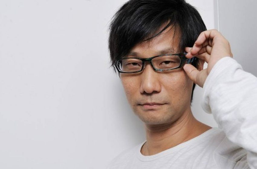 """Death Stranding Dev Talks 5G And Streaming, """"Games And Movies On The Same Track"""""""