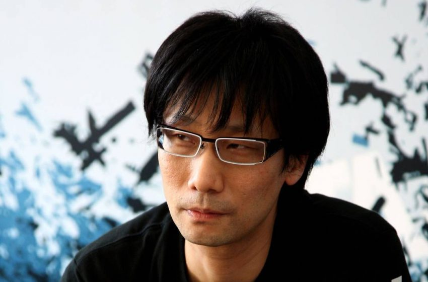 Kojima Teases Metal Gear Rising Revengeance 2 At Taipei Game Show, Official Logo Teaser Released