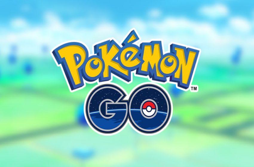 How to get Galarian Stunfisk, Meowth, Zigzagoon, and Darumaka in Pokémon Go