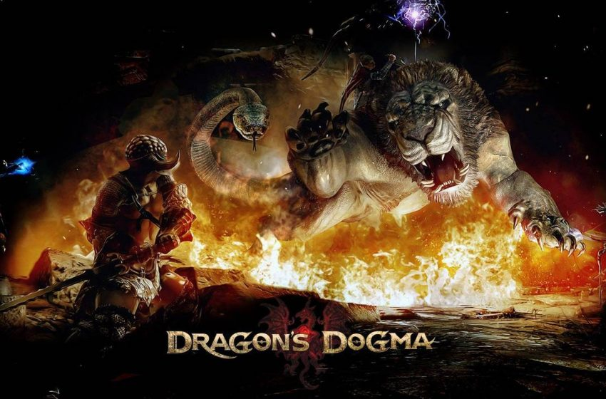Dragon Dogma: Dark Arisen PC – How to earn 50,000 gold in less than 15 minutes