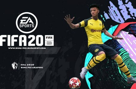 FIFA 20: FUT A Complete Beginner's Guide