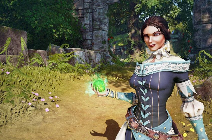 "Peter Molyneux Recalls ""Big Mistakes"" On Kinect And Fable Series"
