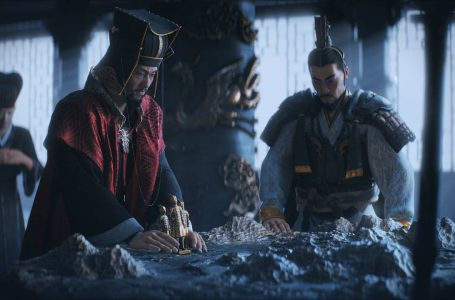 Total War: Three Kingdoms – How To Recruit New Characters To Your Faction