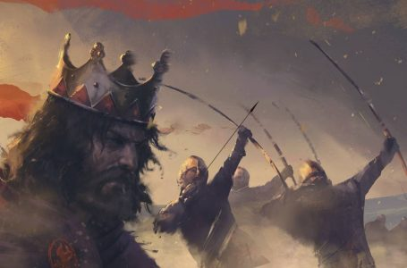 Total War: Three Kingdoms – How Army Replenishment and Population Works