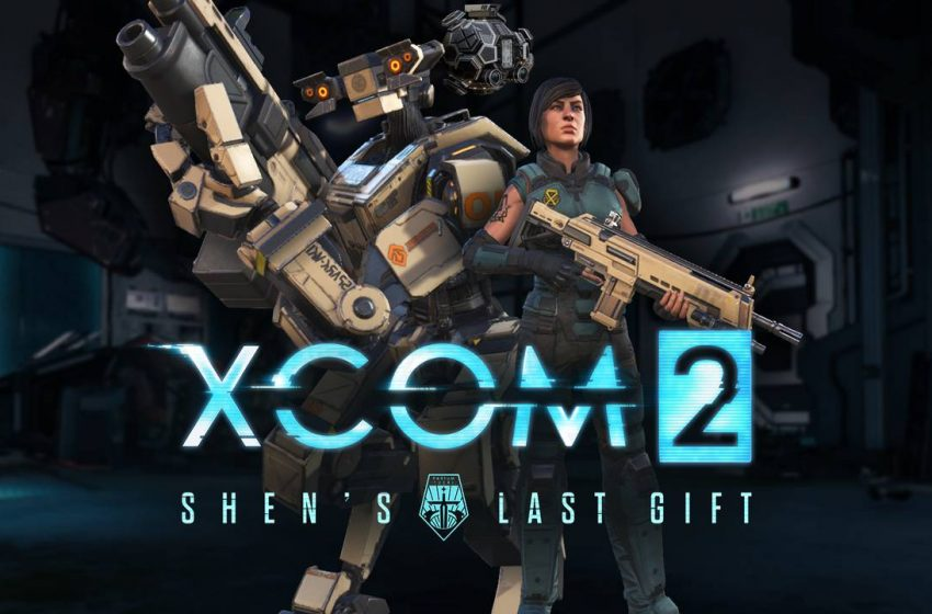 XCOM 2 – 10 Best Beginners Tips, Tricks, and Cheats to improve your gameplay (UPDATE)