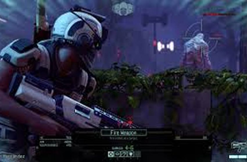 XCOM 2: How to Remove the Intro Videos and Cinematics
