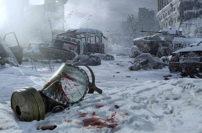 How to fix Metro Redux 2033 Start-up Crash, Issues and Errors on PC (Steam)