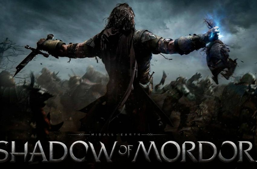 How to reach Middle-earth: Shadow of Mordor Forge Towers, Location Guide for PlayStation, PC and Xbox