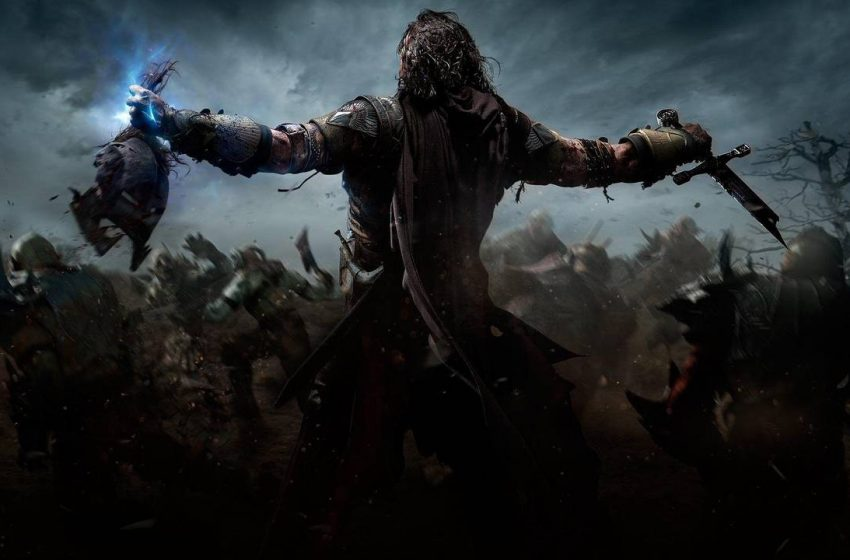 How to Upgrade Middle Earth Shadow of Mordor The Eye of Vengeance, There is no Escape, Shadow Under Siege and more Bows, Weapon Upgrade Guide