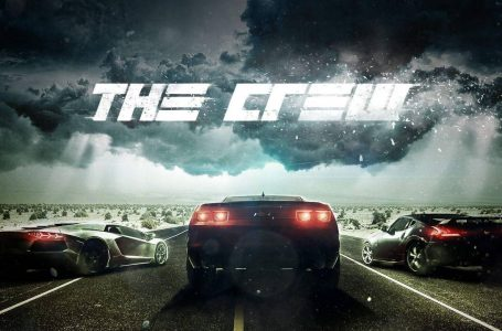 """Sony Quietly Released The Crew """"Speed Live Update"""" On PS4, Adds 3 Exclusive DLC Cars & Other Free Content"""