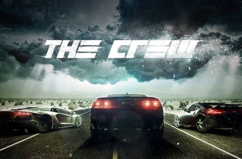 How to fix The Crew PC Crashes, Lagging and Freezing Issues, Preload, Mission Marker and more