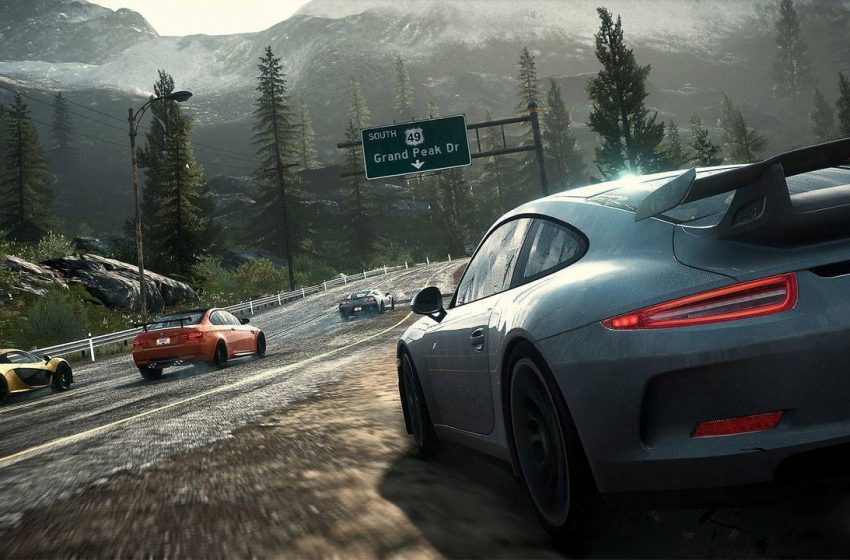 The Crew Xbox One Review: Steadily Going on the Top Gear